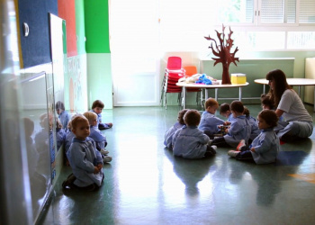 reportaje-publicitario-escuela-infantil-03