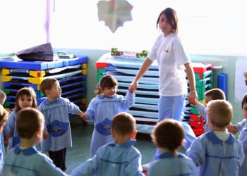 reportaje-publicitario-escuela-infantil-05