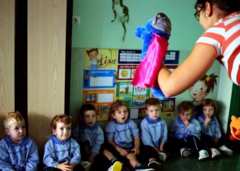 reportaje-publicitario-escuela-infantil-11