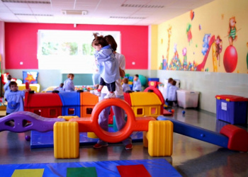 reportaje-publicitario-escuela-infantil-12