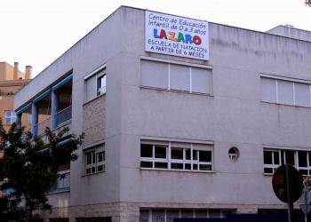 reportaje-publicitario-escuela-infantil-15