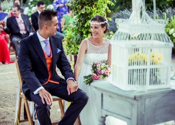 reportaje-video-foto-boda-aranjuez-01
