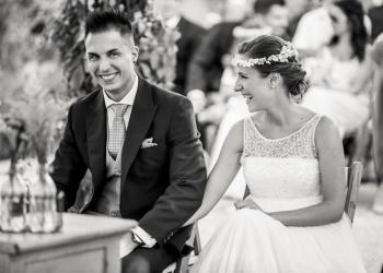 reportaje-video-foto-boda-aranjuez-02