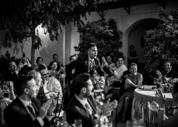reportaje-video-foto-boda-aranjuez-05
