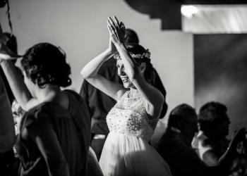 reportaje-video-foto-boda-aranjuez-06