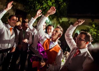 reportaje-video-foto-boda-aranjuez-07