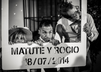 reportaje-video-foto-boda-aranjuez-08