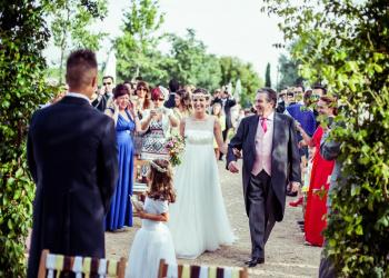 reportaje-video-foto-boda-aranjuez-10