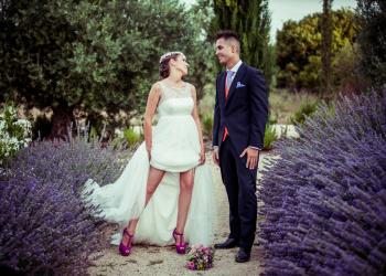 reportaje-video-foto-boda-aranjuez-13