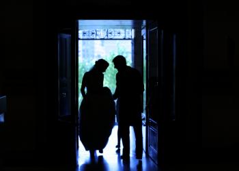 reportajes-de-boda-en-bilbao-07