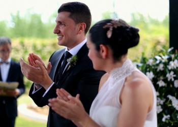 reportajes-de-boda-en-leon-02