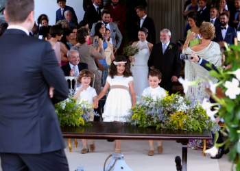 reportajes-de-boda-en-leon-05
