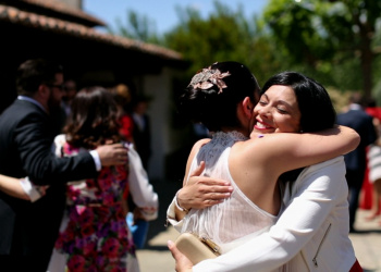reportajes-de-boda-en-leon-09