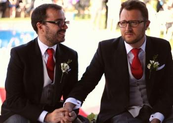 reportajes-de-boda-profesionales-03