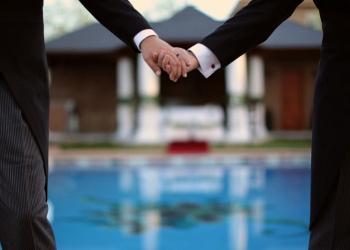 reportajes-de-boda-profesionales-04