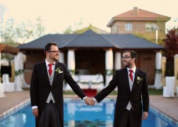 reportajes-de-boda-profesionales-05