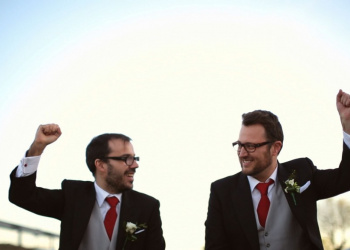 reportajes-de-boda-profesionales-06