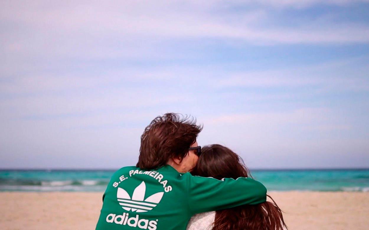 David & Beatriz