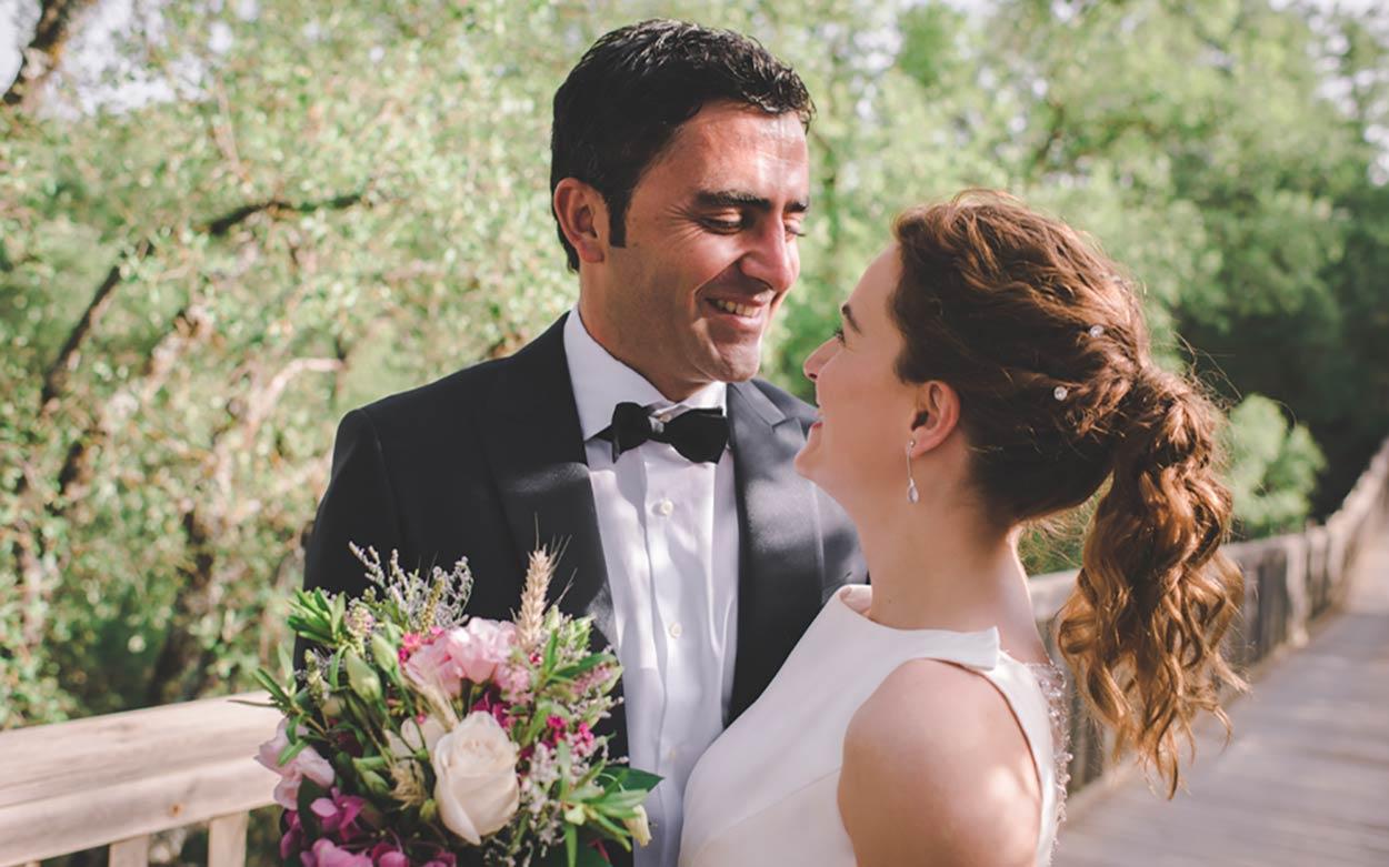 Ahmet & Clara